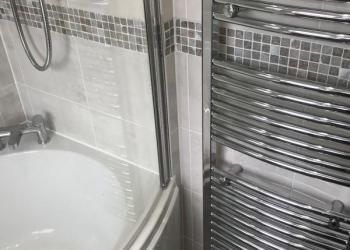 Heating Maintenance - Shower Repairs - Bromley Plumbers
