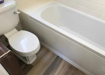 Toilet Repair - Bromley Plumbers