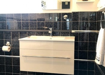 Bathroom Repairs - General Plumbing - Bromley Plumbers