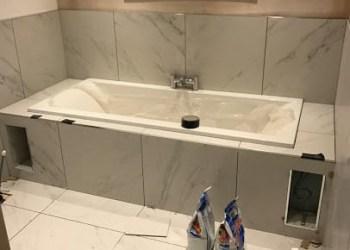 Shower Repairs- Plumbers in Beckenham - Bromley Plumbers