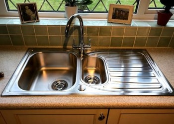 Plumbers in Orpington - Bromley Plumbers
