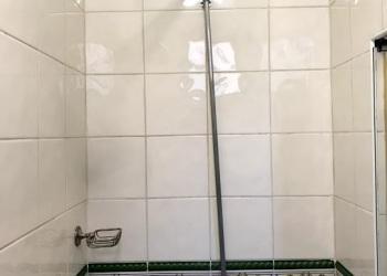 Shower Fitting - Bromley Plumbers - Leaks Repairs