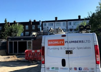 24hrs mergency plumbers - Bromley Plumbers - Drainage Specialists
