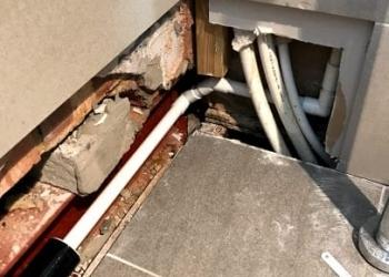 Bromley Plumbers - Plumbing and Drainage Beckenham