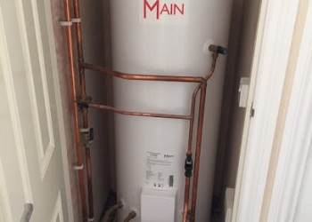 Boiler Repairs - Bromley Plumbers - Drainage Specialists