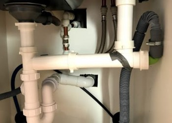 General Plumbing - Bromley Plumbers - Drainage Specialists