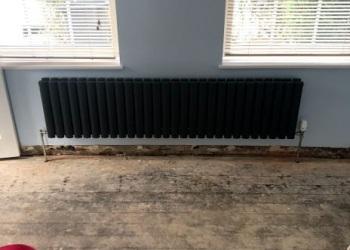 Heating Repairs - Bromley Plumbers  -