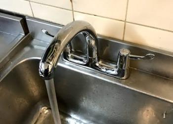 Sink Leaks - Leaks Repairs, - Bromley Plumbers - Drainage Specialists