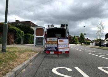 No Callout Fee - Bromley Plumbers - Emergency Plumbers Orpington, Beckenham, London