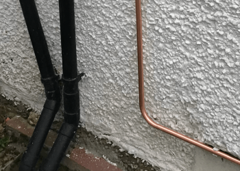 Heating Repairs - Bromley Plumbers - Plumbing and Drainage Specialists