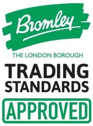 Bromley Plumbers - Plumbing and Drainage Specialists - Oprington, Beckenham, Chistlehurst - Trading Standards Approved
