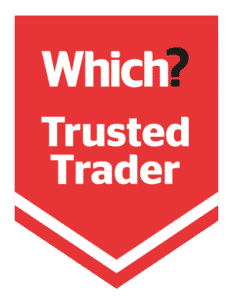 Bromley Plumbers - Plumbing and Drainage Specialists - Which - Trusted Traders