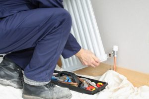 Bromley Plumbers - Plumbing and Drainage Specialists