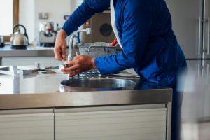 Bromley Plumbers - Plumbing Services in Chislehurst - Plumbing Specialists