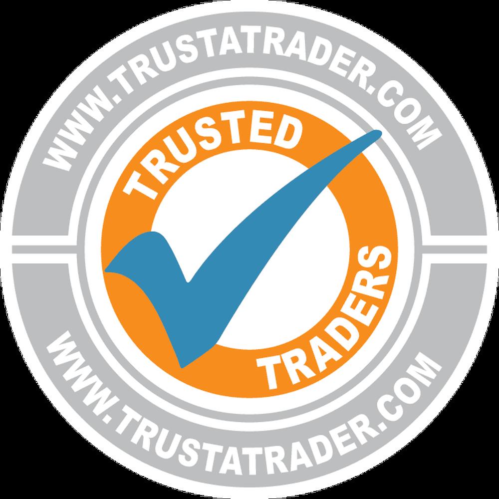 trustatrader-2