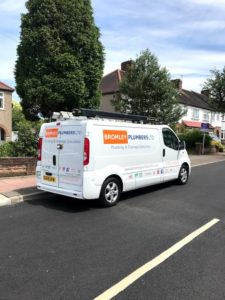 Emergency Callout Plumbers - Bromley Plumbers - Plumbing and Drainage Specialists