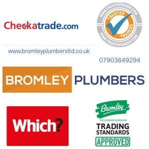 Bromley Plumbers - Blocked Drains Services