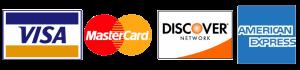 Credit Card Visa And Master Card Bromley Plumbers