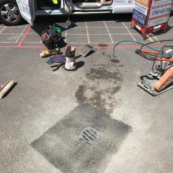 Drain unblock and Repair Orpington - Bromley Plumbers