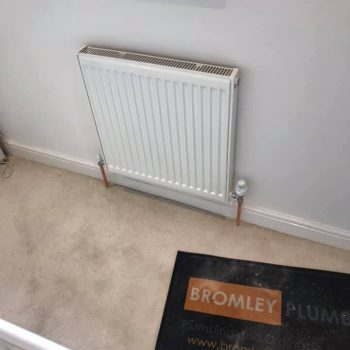 Heating Maintenance - Bromley Plumbers - Plumbing and Drainage Specialists (2)