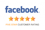 Facebook Review Badge - Bromley Plumbers